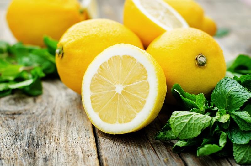 При Диарее Можно Пить Чай С Лимоном - основные характеристики