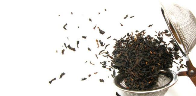 Примета Рассыпать Чай На Пол К Чему - подробнее о чае