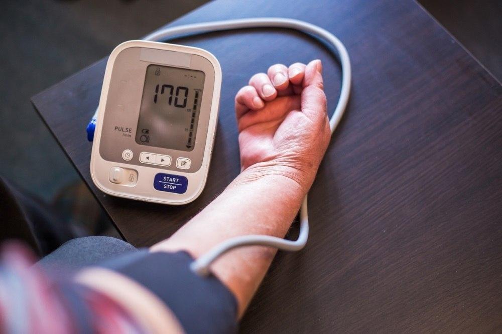 Доктор Мясников о гипертонии - как лечить, лечение по ...