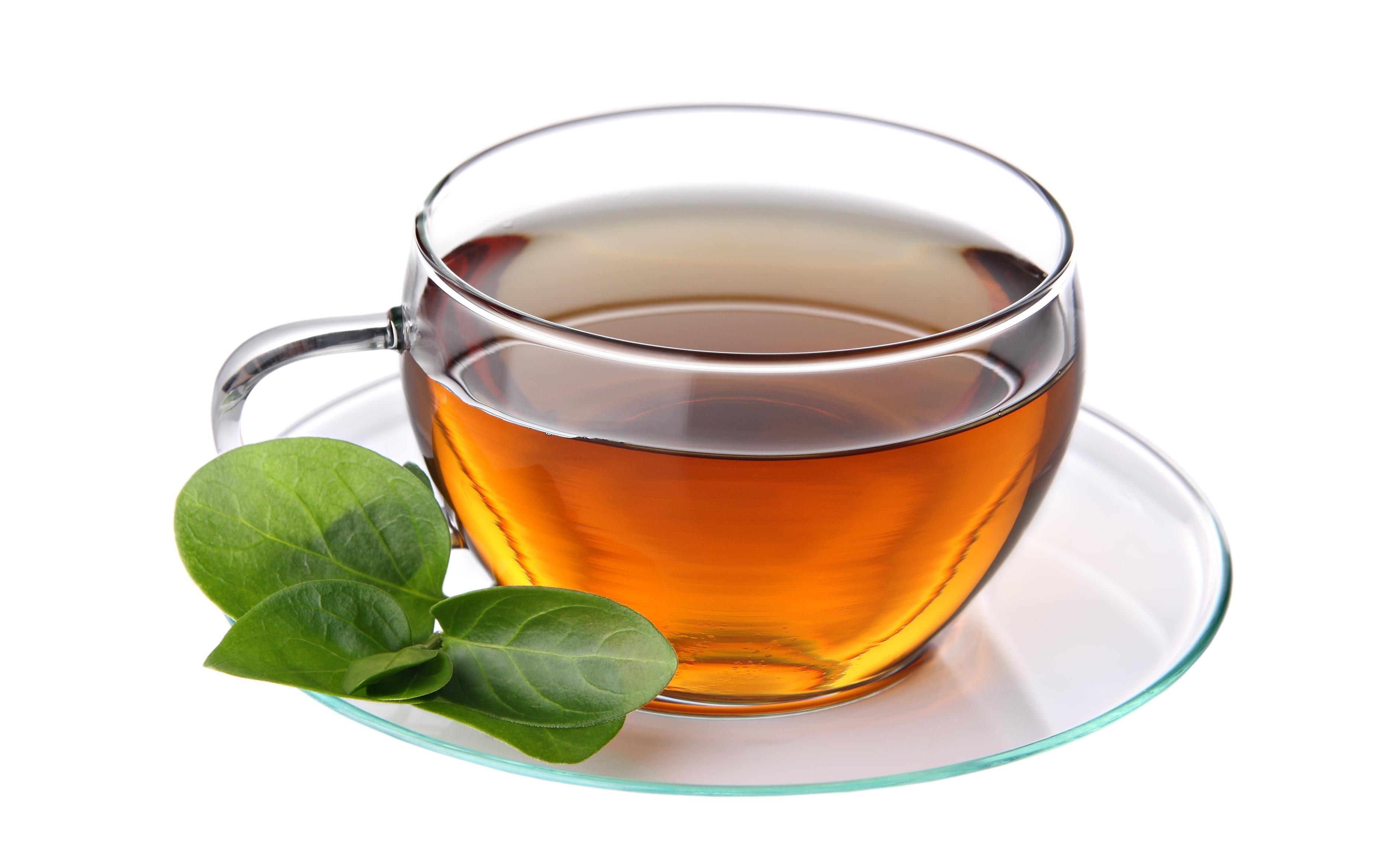 Сколько Калорий В Травяном Чае Без Сахара - детально о чае