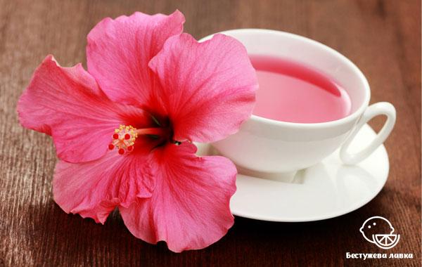 Сколько Времени Может Храниться Заваренный Чай Каркаде - обзор