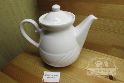 Зеленый Чай С Имбирем И Лимоном Рецепт - подробнее о чае