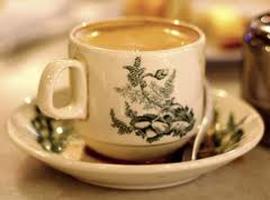 Зеленый Чай С Молоком Калорийность 250 Мл - описание