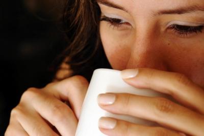 Болит Горло Можно Ли Пить Горячий Чай - разбор вопроса
