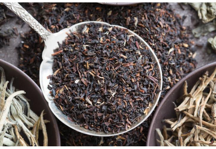 Цейлонский Чай Из Шри Ланки Все Фирмы - подробнее о чае