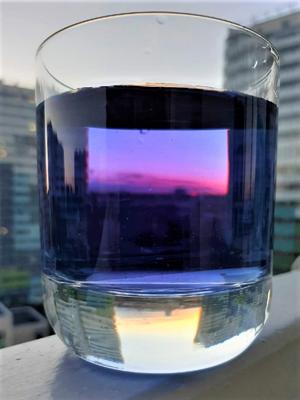 Чай Анчан Как Правильно Заваривать И Пить - описание