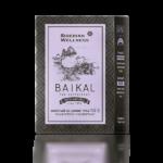 Чай Байкал Сибирское Здоровье Инструкция По Применению - описание