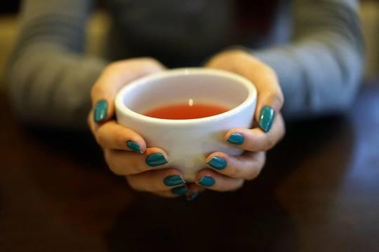 Чай Черный Lipton Yellow Label В Пакетиках - советы