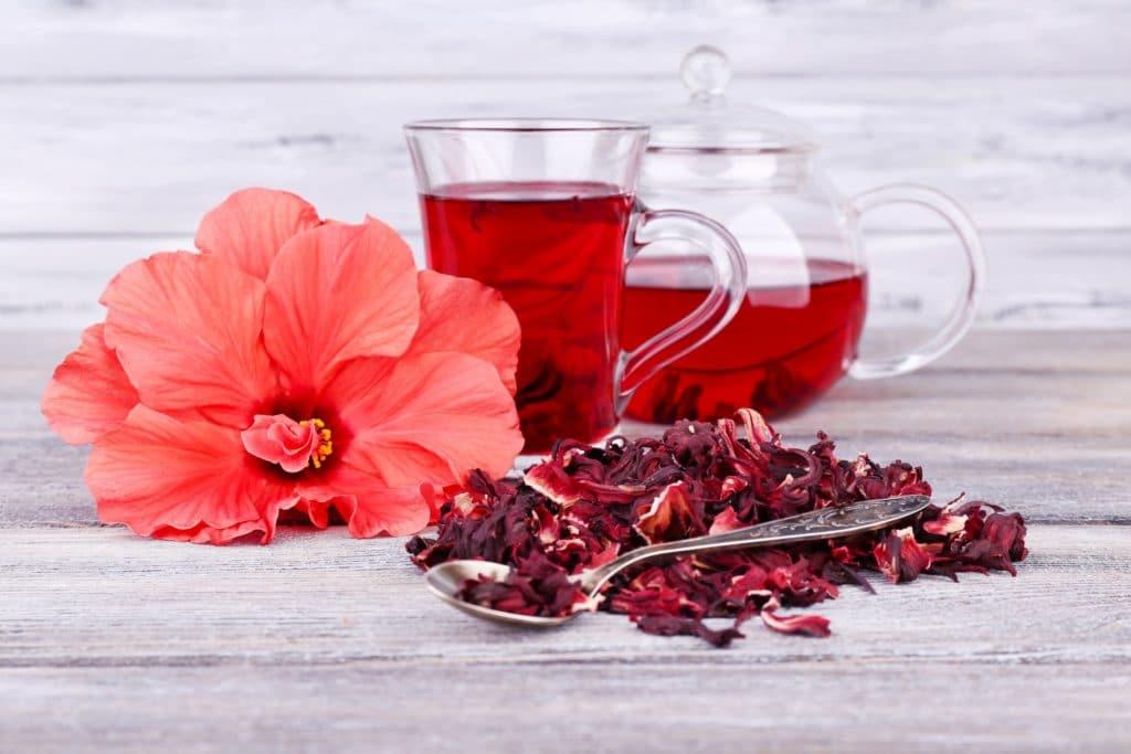 Чай Каркаде При Беременности Можно Или Нет - обзор