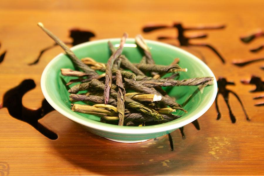 Чай Кудин Польза И Вред Советы Врачей - подробнее о чае