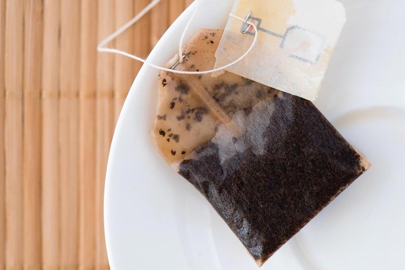 Чай Мята В Пакетиках Польза И Вред - советы