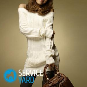 Чем Можно Отстирать Чай С Белой Одежды - основные характеристики