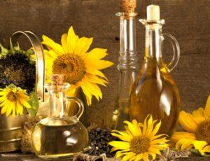 Какие Травяные Чаи Можно Пить Кормящей Маме - описание и основные характеристики