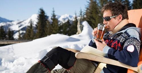 Какой Чай Самый Полезный Для Здоровья Мужчин - детально о чае