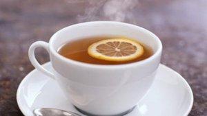 Калорийность Черного Чая С Сахаром 1 Ложка - описание и основные характеристики