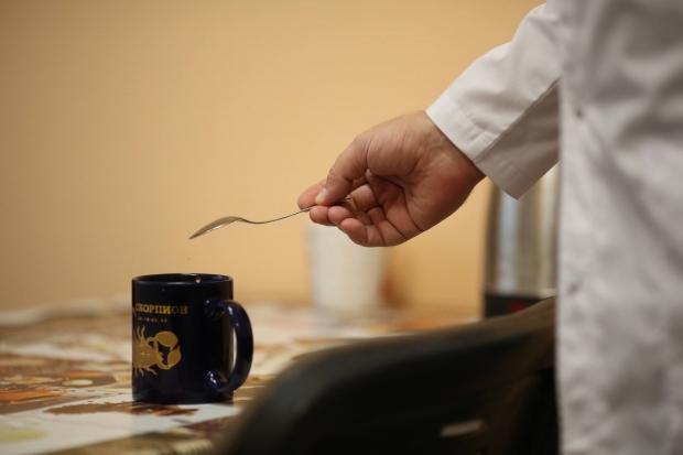 Когда Сушить Крапиву На Зиму Для Чая - основные характеристики