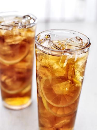 Липтон В Домашних Условиях Рецепт Холодный Чай - описание