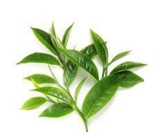 Маска Для Лица С Зеленым Чаем Корея - советы