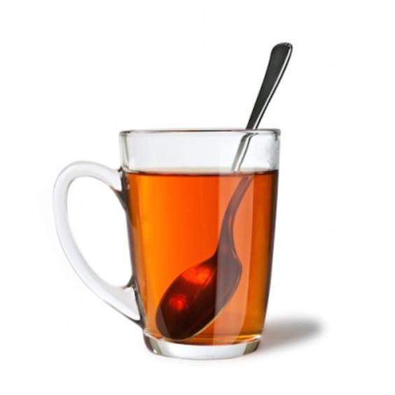 Можно Ли Чай С Лимоном При Панкреатите - детально о чае