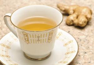Можно Ли Имбирный Чай При Грудном Вскармливании - подробнее о чае