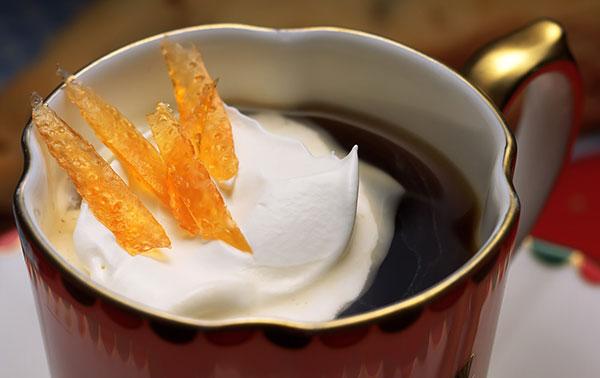 Можно Ли После Мороженого Пить Горячий Чай - советы
