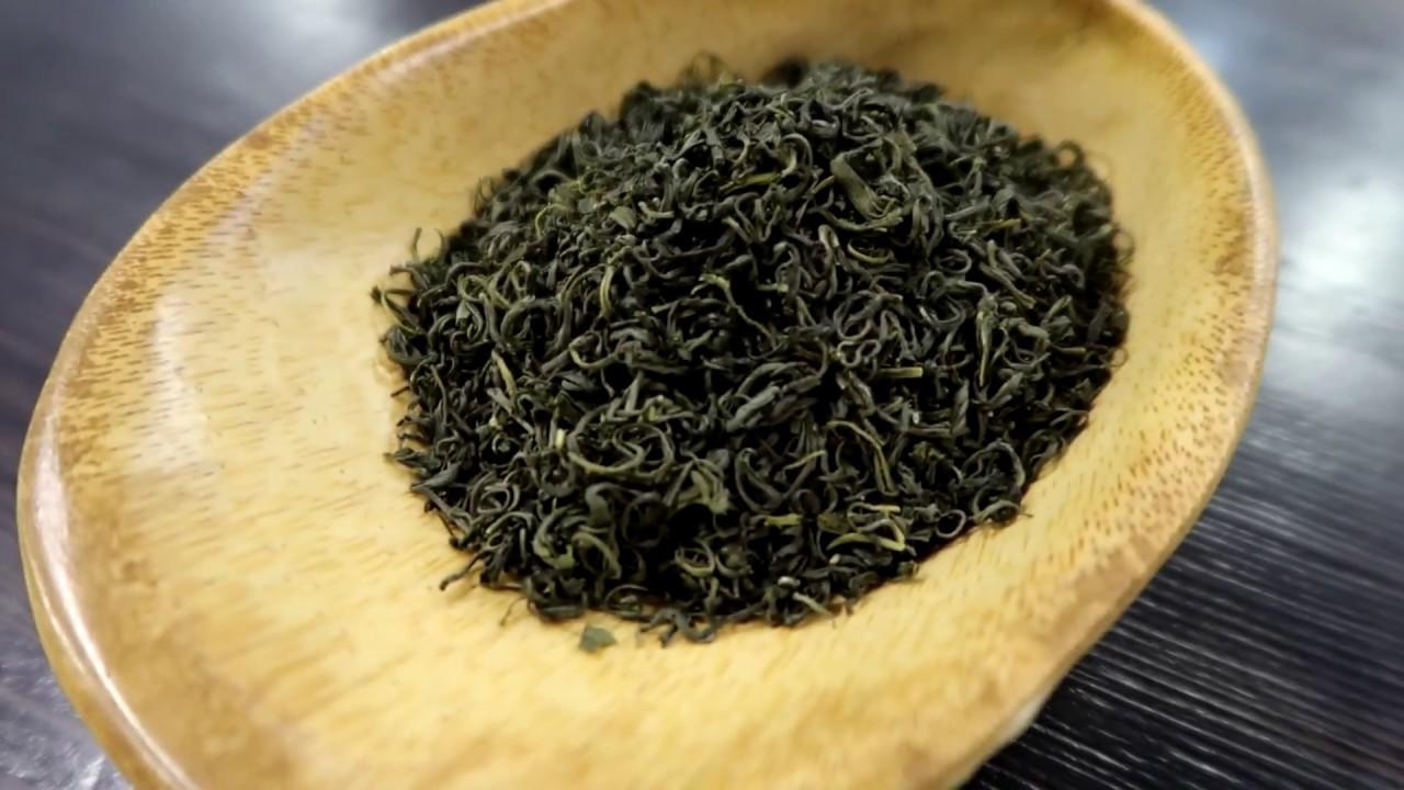 Можно Ли Заваривать Зеленый Чай Несколько Раз - обзор
