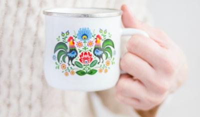 Почему При Заваривании Чая Образуется Белая Пена - основные характеристики