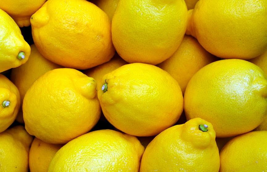 Полезен Ли Чай С Лимоном Каждый День - разбор вопроса
