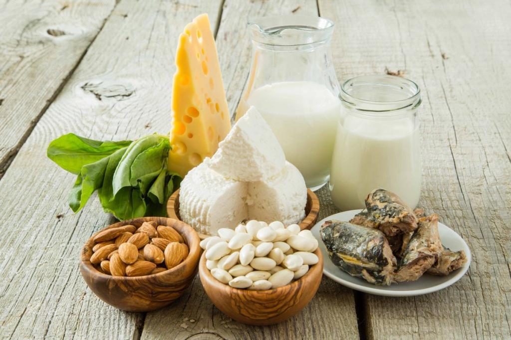 Полезен Ли Чай С Молоком Для Здоровья - разбор вопроса