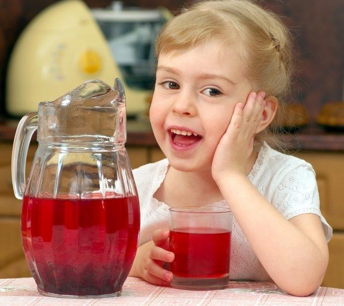 Помогает Ли Чай С Лимоном От Простуды - основные характеристики