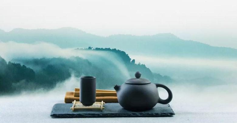 Происхождение И Значение Слова Чай Доклады Школьников - подробнее о чае