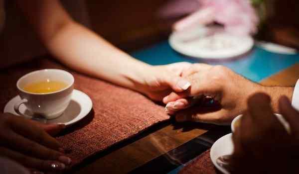 Растворяю Свое Сердце Тебе В Чай Фанфик - подробнее о чае