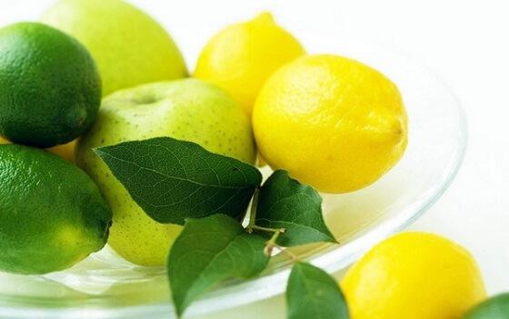 Рецепт Имбирного Чая С Лимоном И Медом - детально о чае
