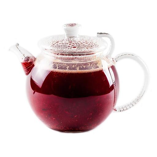 Сколько Калорий В Чае Каркаде Без Сахара - детально о чае