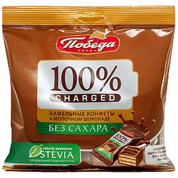Стевия Чай В Пакетиках Польза И Вред - описание и основные характеристики