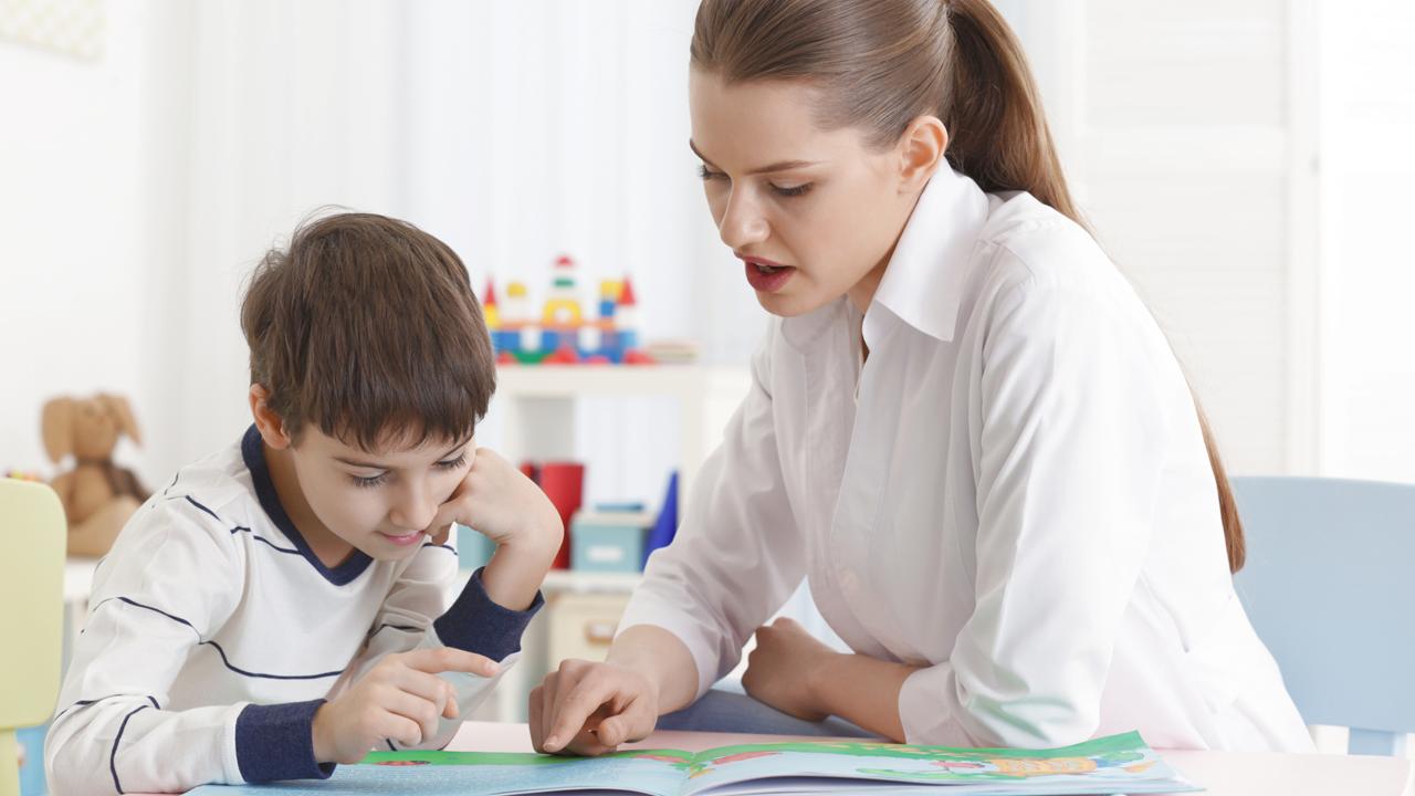 Успокоительные Чаи Для Нервной Системы Для Детей - описание