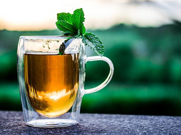 Беременности Не Могу Пить Чай С Сахаром - советы