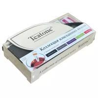 Чай Ассорти Teatone 12 Вкусов В Стиках - подробнее о чае
