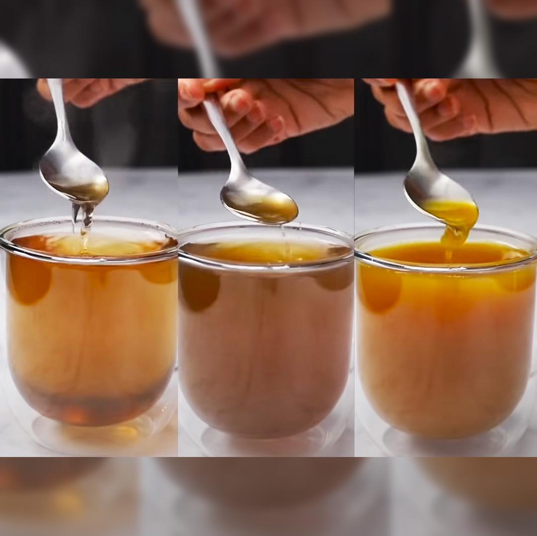 Чай Лемонграсс Имбирь Лайм Гвоздика Душистый Перец - детально о чае