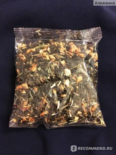 Чай С Лимоном И Чайник Доброе Утро - разбор вопроса