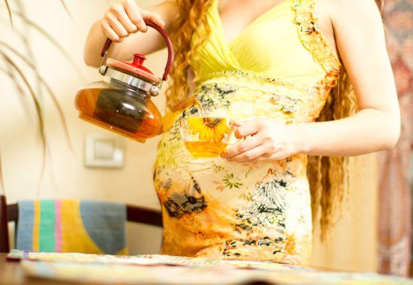 Чай С Липой При Беременности Можно Ли - описание и основные характеристики