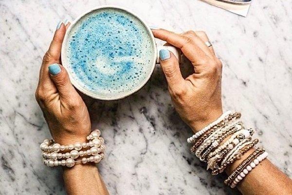 Чай Мачо Что Это Польза И Вред - описание и основные характеристики