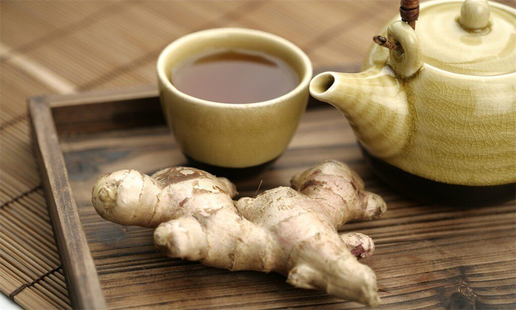 Как Часто Можно Пить Чай С Имбирем - советы