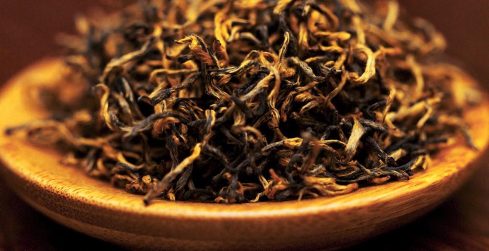 Красный Чай Польза И Вред Для Организма - обзор
