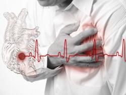 Можно Пить Чай Крепкий При Больном Сердце - советы