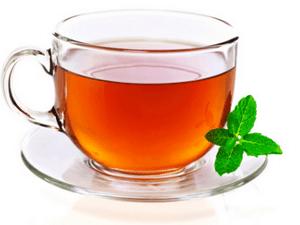 Можно Ли Пить Черный Чай При Отравлении - описание