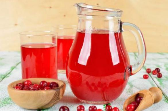 Можно Ли Пить Горячий Чай При Орви - описание и основные характеристики