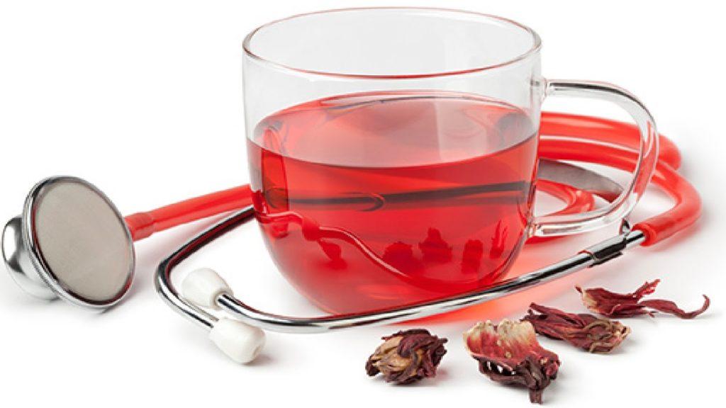 Можно При Подагре Пить Лимон С Чаем - детально о чае