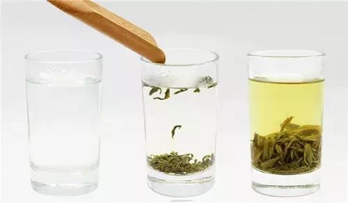 Можно Ли Заваривать Чай В Пластиковом Стакане - подробнее о чае