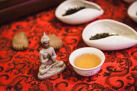 Можно Ли Заваривать Габа Чай Несколько Раз - детально о чае